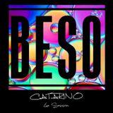CATARINO - Live at BESO, Guadalajara, Mexico. 11-Nov-18
