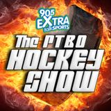 PTO Hockey Show Mar 12/16 S02E26