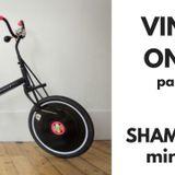 Shamil OM - Vinyl Only Minimix 2 (18.09.2018)