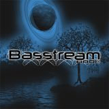 Basstream Radio on Glitch.FM 133 - VA Mixed by Dave Sweeten