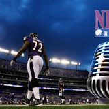 Podcast S16E01: Έναρξη Free Agency