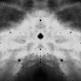 AlphaGamma-mix-2012-march
