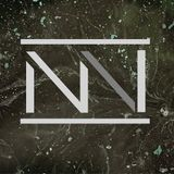 NuVision Radio - August 26th 2015