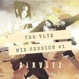 The VLTZ Mix Session #1