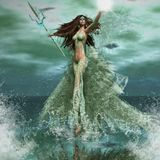 Deep, funky, jazzy, bassy, soulful housey grooves - Volume 3 - RISE OF THE MERMAIDS