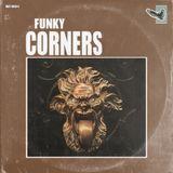 Funky Corners Show #70 Nautilus Tribute 04-12-2013