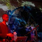 Drumspyder - Live Mix