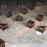 Breaks Utopia vol 31