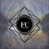 Future Classics Mix vol 70 | Mixed by Duncan Gerow