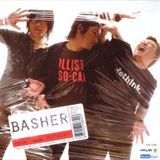 รวมเพลง วง Basher