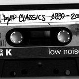 90's Rap MIX