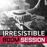 Irresistible Room |Session 009 Mixed by Oscar Cornell
