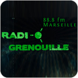Moshi Kamachi - ROOTIKAL TUESDAY With Special Guest Selectah Wiked - Radio Grenouille 88.8FM -