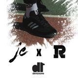 JC x Riccardo (DeviceOne DJ Set)