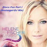 Helene Fischer - Farbenspiel (Mix by Soulangel-DJ)
