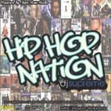 Hip Hop Nation Volume 1