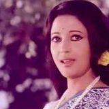 Suchitra Sen - Famous Bangla and Hindi Film Actor - Radio Zindagi