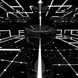 B-ware__Technophilia