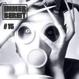 Podcast 15 IMMER BEREIT