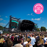 The Music Now - Episode 4 - TRNSMT Preview