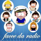 Ep02_FACCE_DA_RADIO_08_10_2014