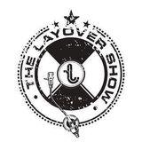 The Layover Show LIVE Mixshow on Traklife Radio #63 ft. Khleo T, DJ Soso & DJ Earwaxxx 10-16-13