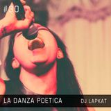 La Danza Poetica 030 Northern Thunder