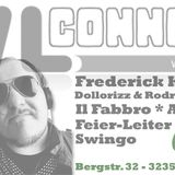OWL CONNECTION 2013 @ WALDFRIEDEN PART 1