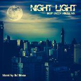 Night Light - Deep Jazzy House Mix (2017)