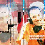 DJ Champ - Round #3 - Title Bout