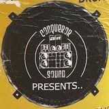 Conqueror Sound Mixtape to Lion of Judah Radio
