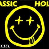 Flash House Mix Set Freestyle 80-Vol.8