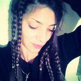weedess - freestyle_mini mix.mp3