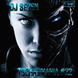T3chNoMania #22