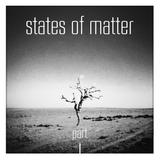 Acho Killa - States of Matter: Part I