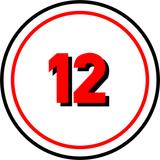 MAXDANCE 12