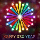 Mixcloud_Family_ Happy_New_Year (Series L #229) Bpm_124