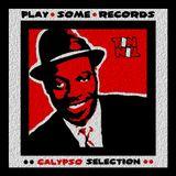 calypso selection