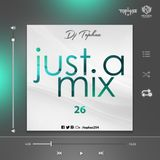 JUST A MIX 26