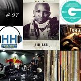 HH#132HouseHeads=RadioShow (1 Hour With Winza )