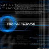 Cento - TranceFiguration 082 (Tempo Radio 14/08/2013)