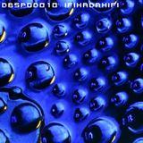 DBSPOD010 - IF I HAD A HI FI