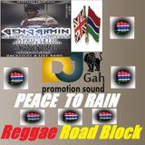 BENJAHMIN - Talk To Dem Mini Mix - 2014