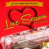 Love Season En Español (Tape A)