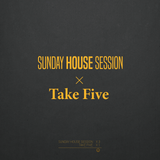 Sunday House Session Live mix 20180715