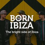 The Bright Side Of Ibiza #002
