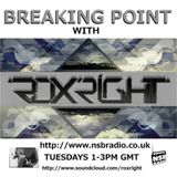 2012_05_22 Breaking Point with Roxright on NSB Radio