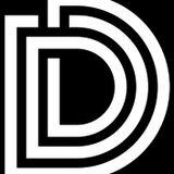 Drumderground // Babs Radio special - 60 tracks 60 minutes.
