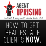 22: How To Earn Clients By Finding & Filling A Need - Barry Burnett