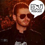 Akku - Podcast exclusivo para Dj Mag ES